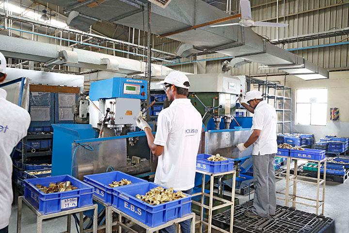 04-manufacturing