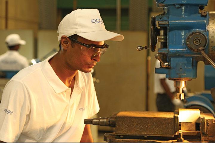 05-manufacturing