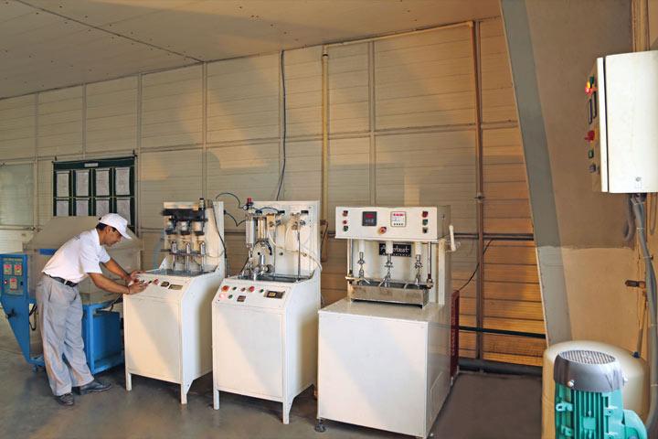 06-manufacturing