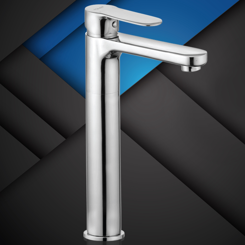 FUJITrendy, stylish, and innovative range of faucets- that's what Fuji is all about! Here is a faucet range from Fuji that will appeal your sense of style! Everything is superb- design, class and range! They are ergonomically designed for performance and experience! Choose from our huge range of latest designs now!