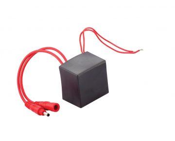 Adaptor - Urinal Sensor