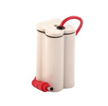Battery Box - Urinal Sensor