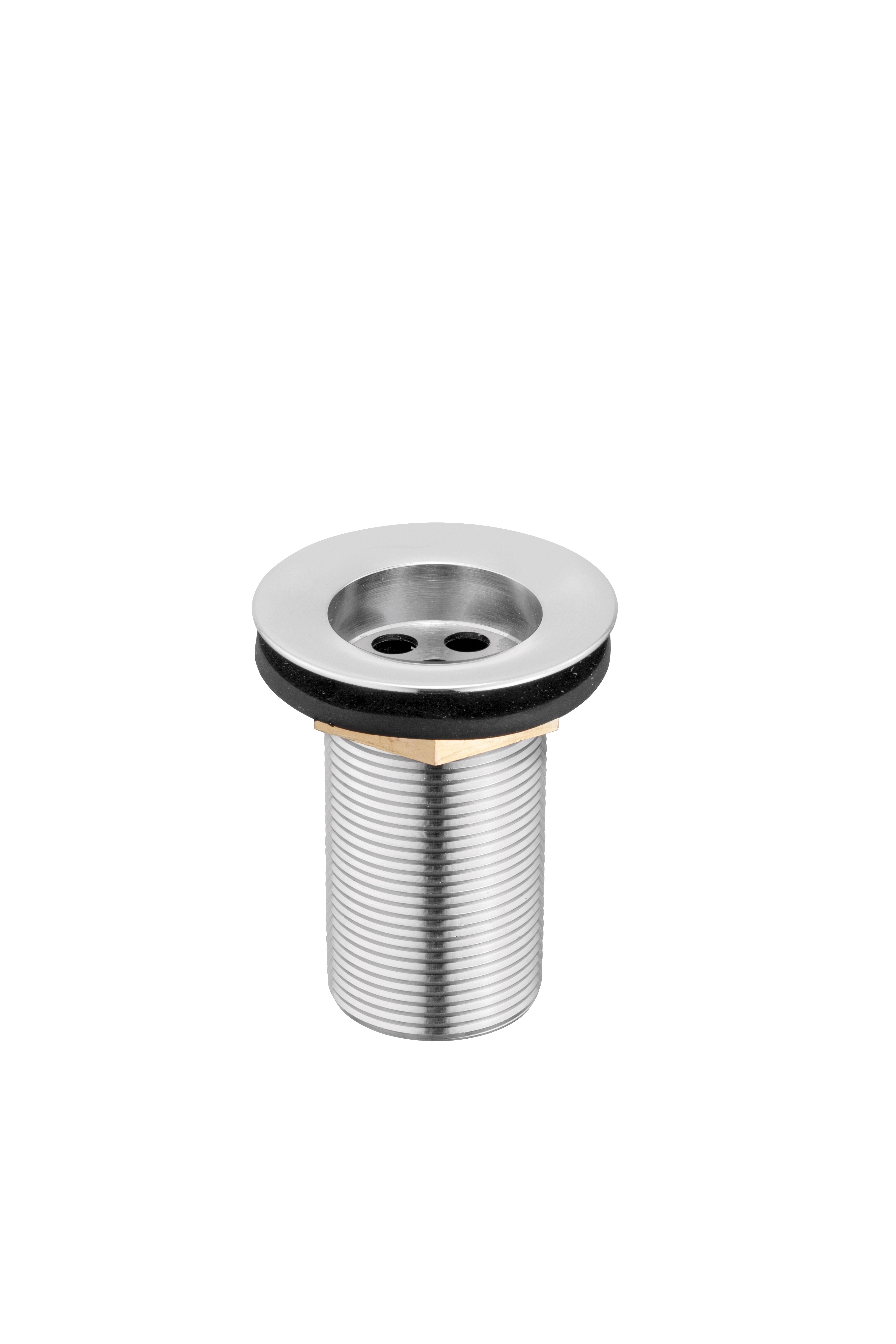 Waste Coupling 32mm (Full Thread)