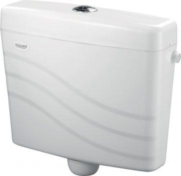 Wall Hung Flusing Cistern