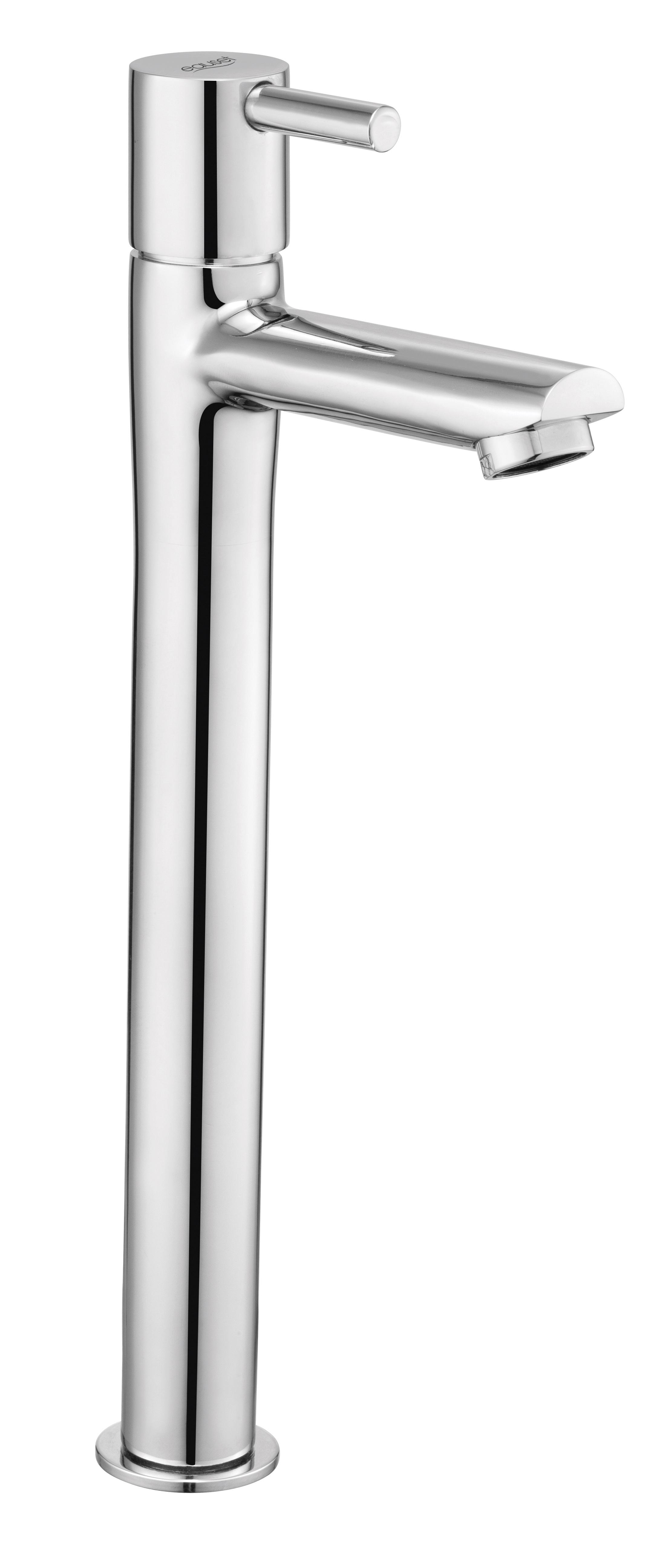 Tall Boy Pillar Cock